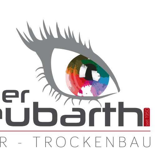 Modernes Unternehmen sucht modernes Logo