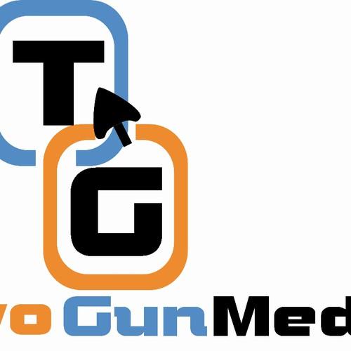 Logo Design needed for Web Development Company