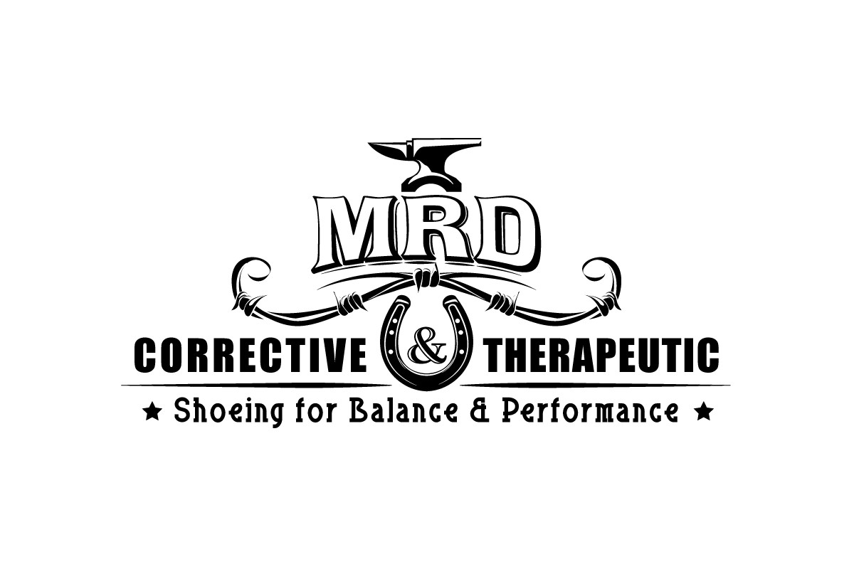 Help MRD with a new logo