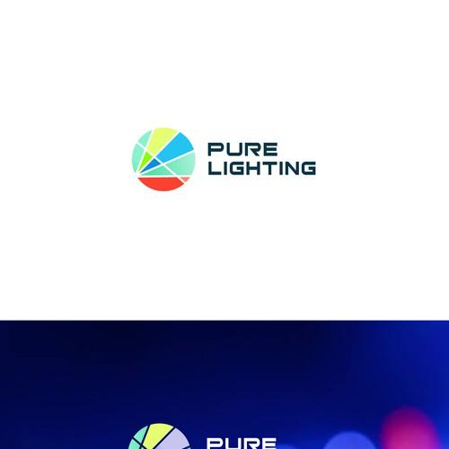 Pure lightning