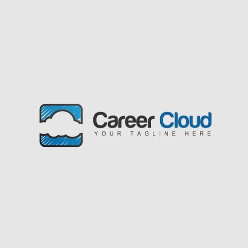 Career Cloud