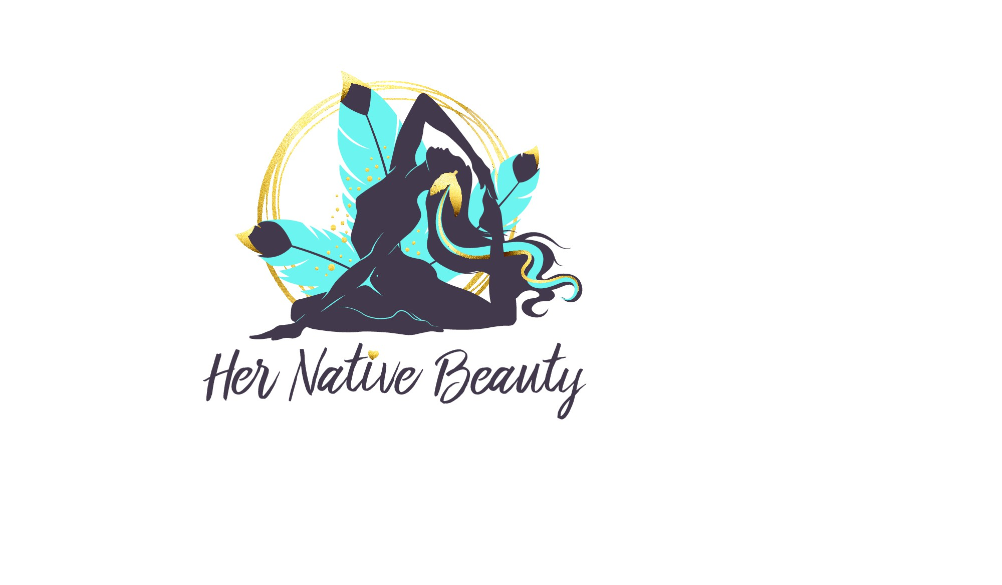 Soul-inspired Personal Training and Yoga Biz for Women Needs a Logo