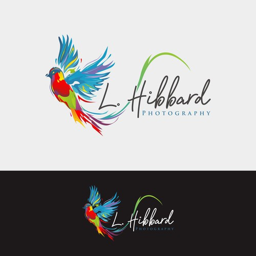 L. HIBBARD PHOTOGRAPHY