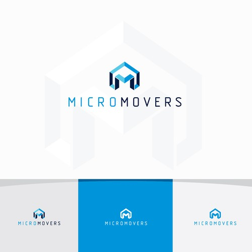 micromovers