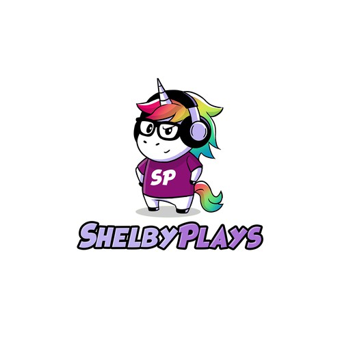Shelby Plays
