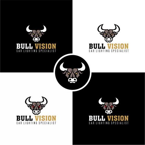 BULL VISION CAR LIGHTING SPECIALIST