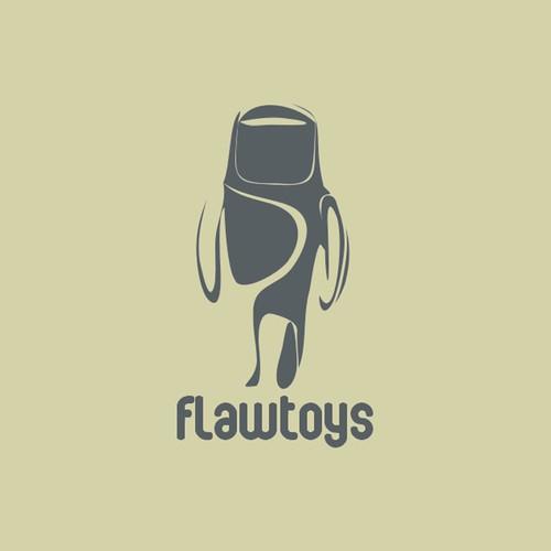Flawtoys