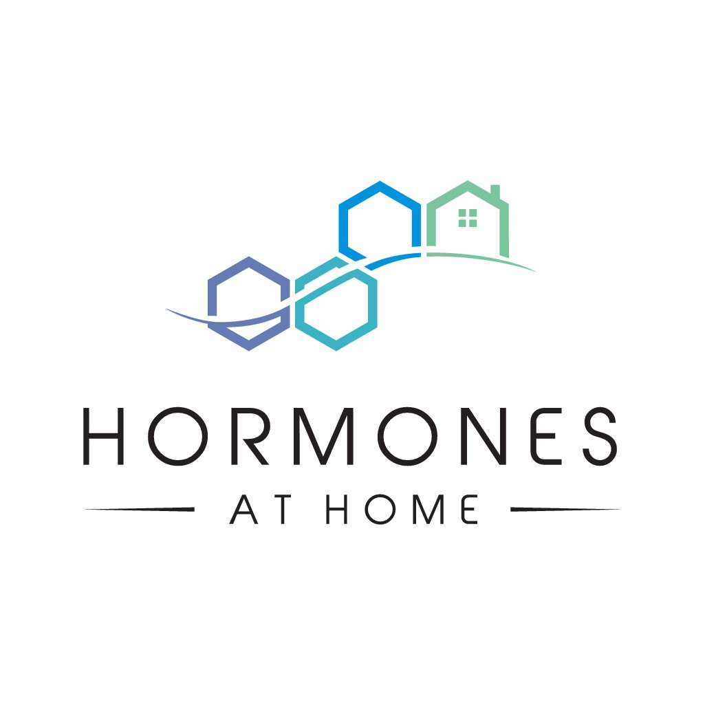 Exciting New Hormone Company is Changing Lives!