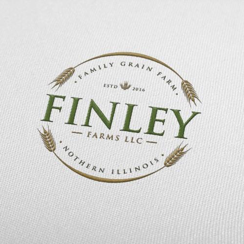 FINLEY FARMS