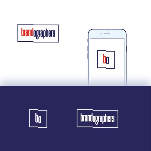 Brandographers