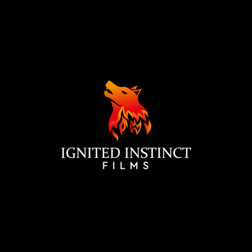 Ignited instinct films