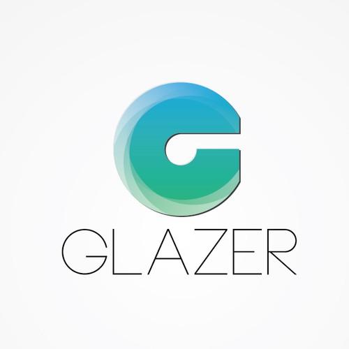 Become part of glazer! (mobile app)