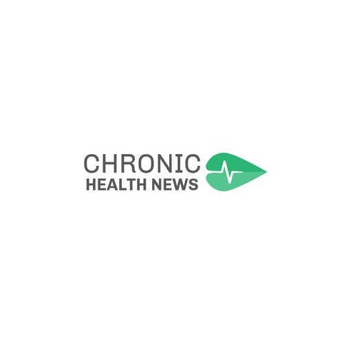 Chronic Health News