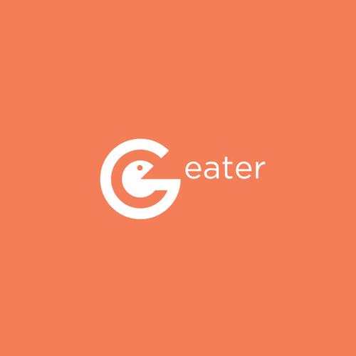 G eater