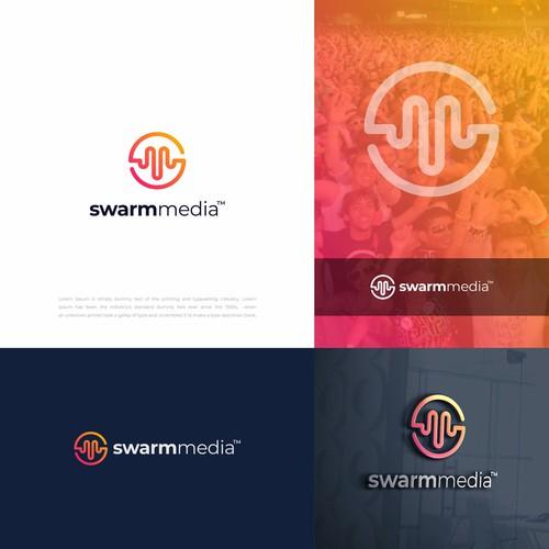 SwarmMedia