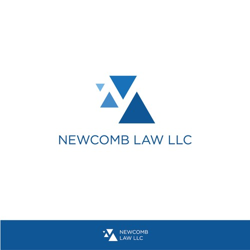 lawyer logo
