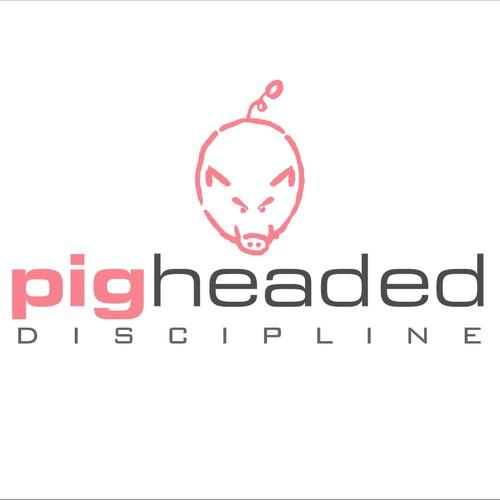 PifhEADED