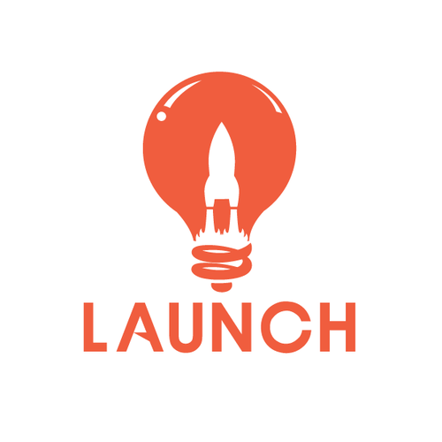 LAUNCH Entrepreneurship Program