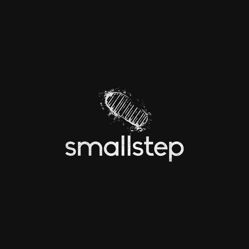 Smallstep