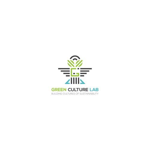 Green Culture Lab