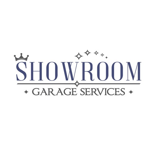 Cleaning garage services