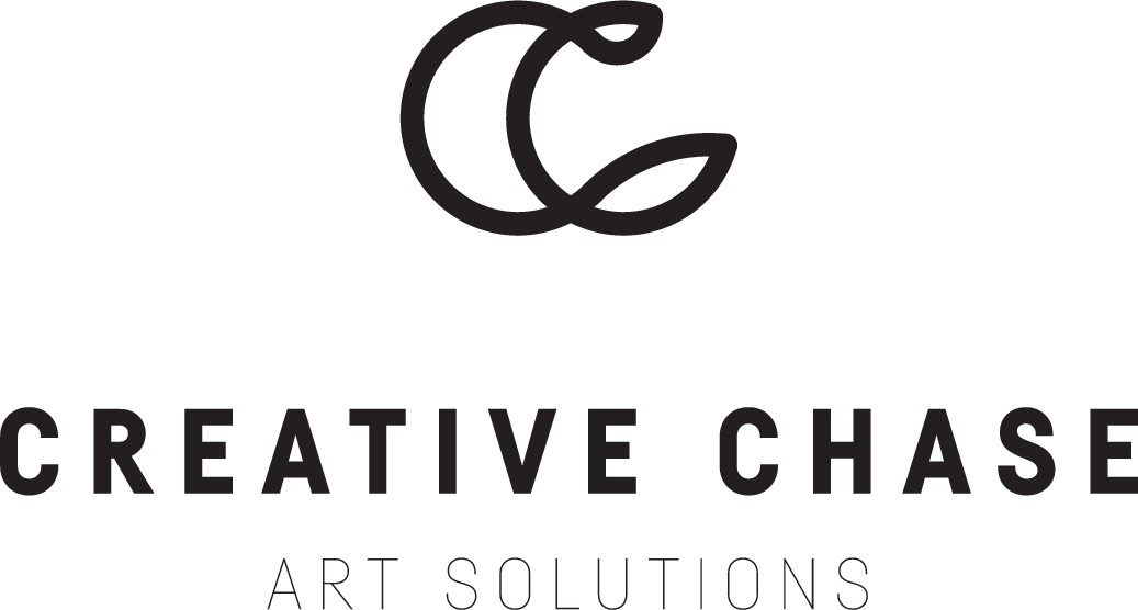 Art Consultant seeking contemporary designs