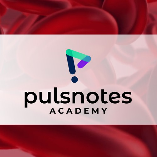 Pulsnotes