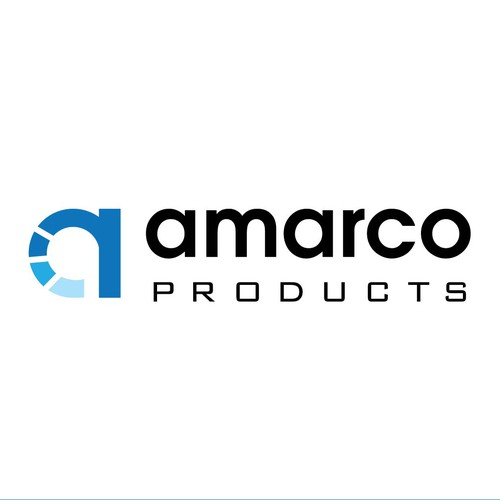 Amarco Products