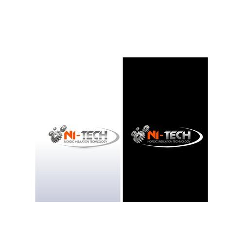 Ni Tech