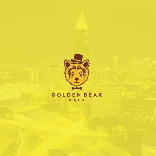 Golden Bear Gala