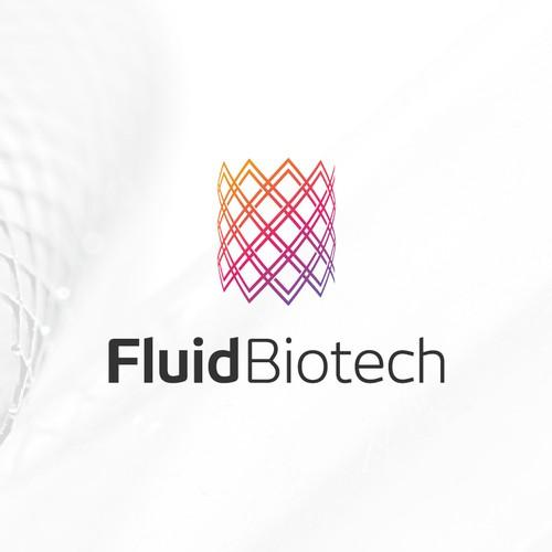 Fluid Biotech