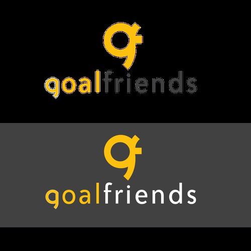 goalfriends logo