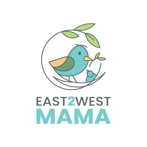 Bird Mama