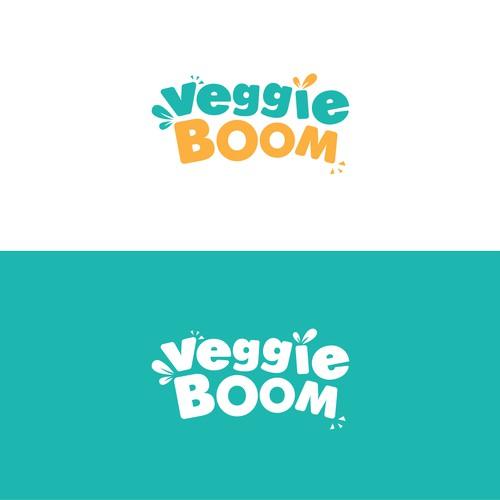 Veggie Boom