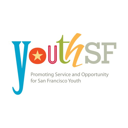 Youth SF