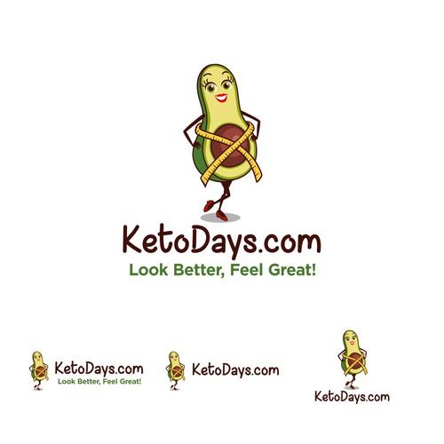 KetoDays.com