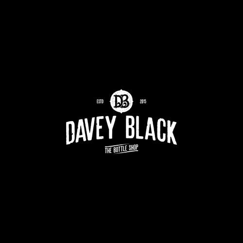 Davey Black