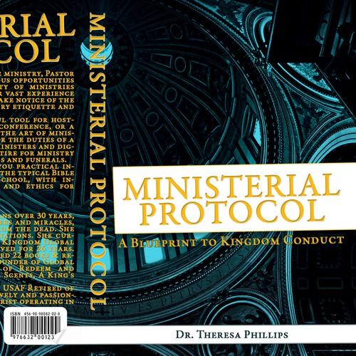 Ministerial Protocol