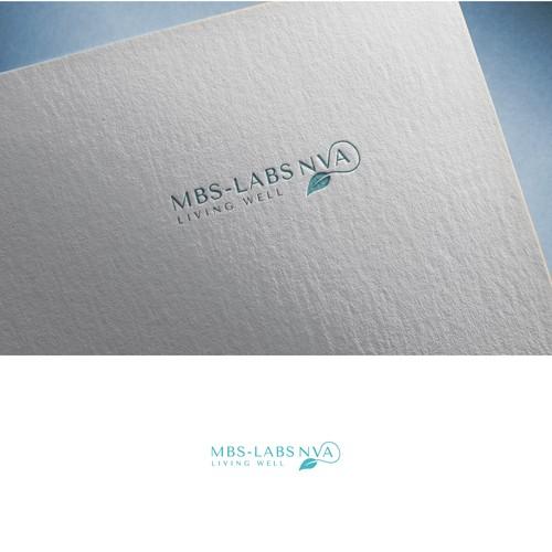 MBS-LABS NVA