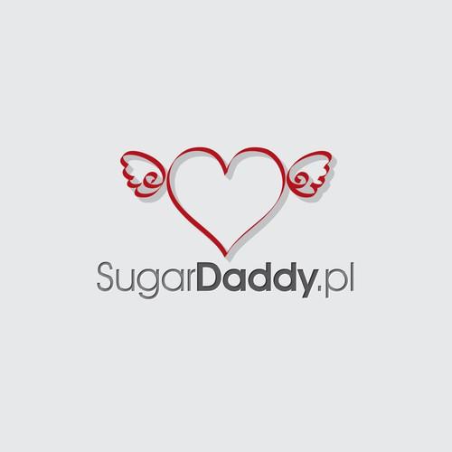 SugarDaddy.pl