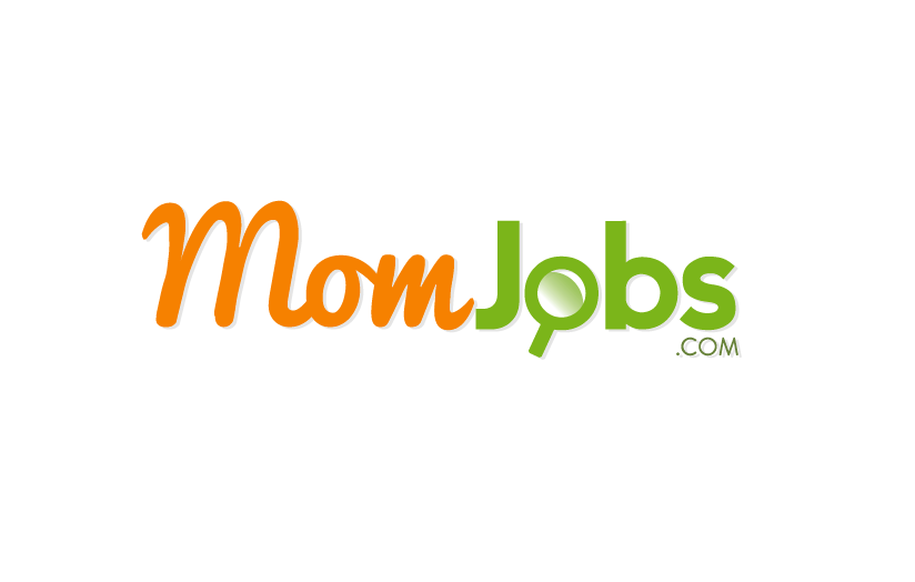 New logo wanted for MomJobs.com