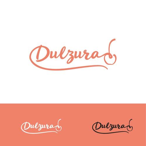 Dulzura