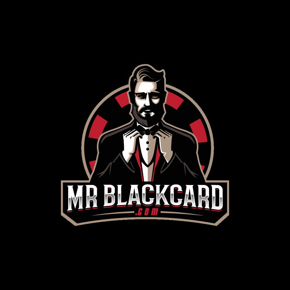 MrBlackCard.com