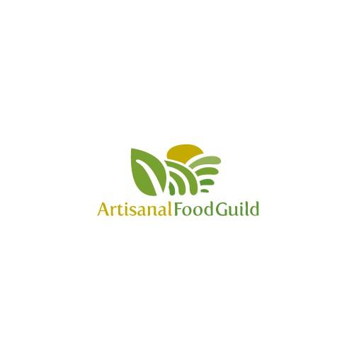 Artisanal food