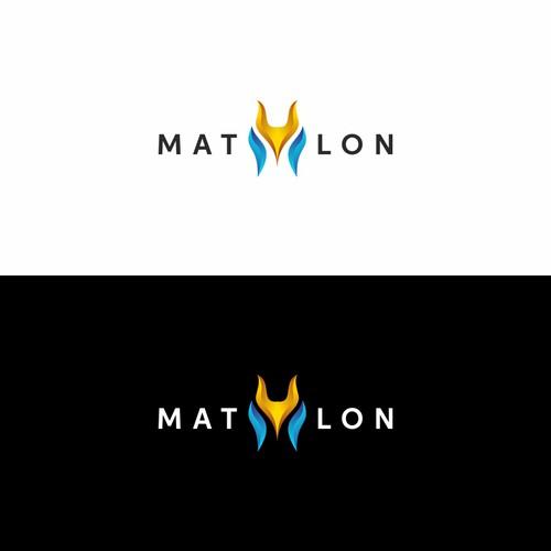 MATLON