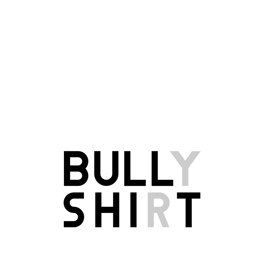 Anti bully - logo design contest