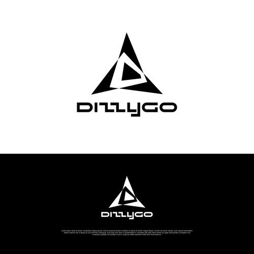trance music producers logo