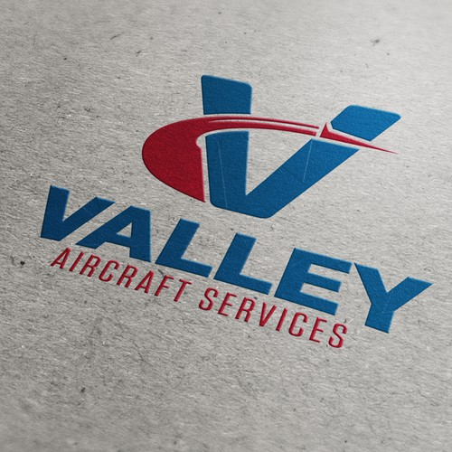 Valley Aircraft Service
