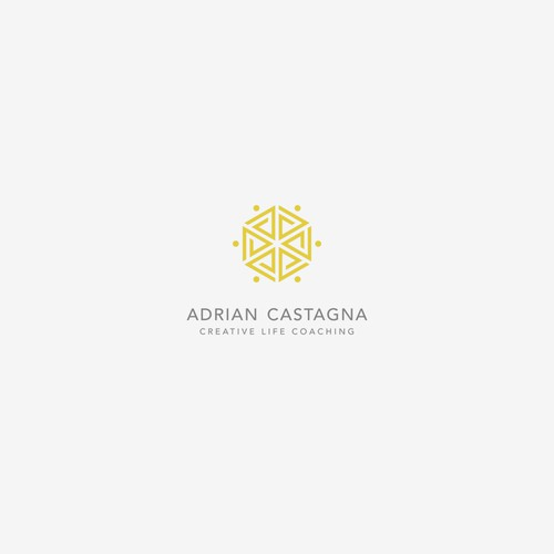 Adrian Castagna | Creative Life Coaching