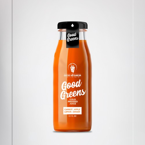 LABEL-GoodGreens-JUICE-G